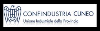Confindustria Cuneo